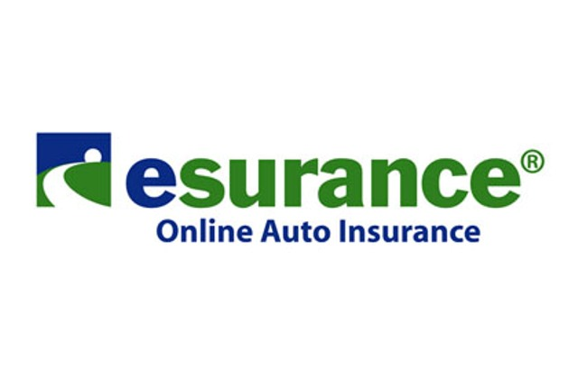 is esurance reputable affordable car insurance. Black Bedroom Furniture Sets. Home Design Ideas